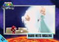MarioMeetsRosalinaTradingCard.png
