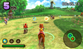 MarioSportsSuperstarsScreenshot16.png