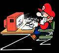 Mariopaint5.jpg