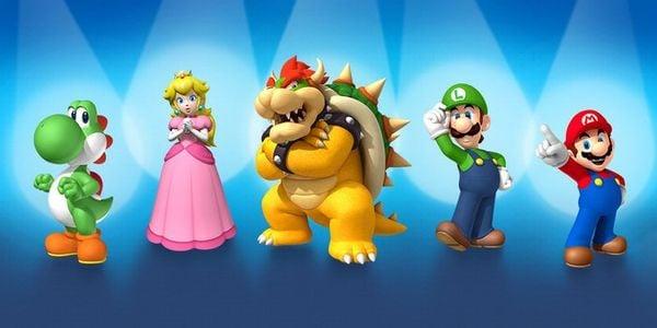 Banner for a Play Nintendo opinion poll on which Mushroom Kingdom character could give the best graduation speech. Original filename: <tt>thumbnail-2_DQqPMp4.2e025942ca4854422c3ff6db5b063c5b58ec7310.jpg</tt>