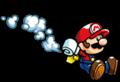 MvsDKMLM Mini Mario Slide.png