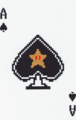 NAP-01 Spades Ace.png