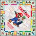 NintendoMonopolyBoard.jpg