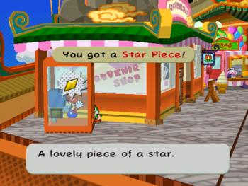 PMTTYD Star Piece GlitzvillePhoneBox.png