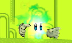 Plasma Wisp 3DS.jpg