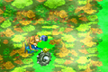 PoisonPond GBA 2.png