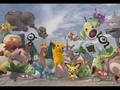 Pokemon-Intro-SSBMelee.png