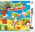 Poochy & Yoshi's Woolly World Spain Portugal boxart.jpg