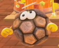 SM3DW Brolder Blockade Is Back Icon.png