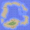 SMK Koopa Beach 1 Overhead Map.png