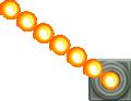 SMM3DS Art - Fire Bar.png