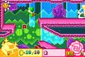 ShuffleModeEX gameplay4.png