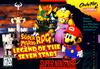 Super Mario RPG Box.png