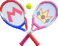 Tennis Rackets MTUS.png