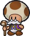 Sprite of Toadsworth