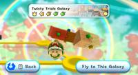 Twisty Trials Galaxy.png
