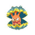 WLSI unused enemy oyster.png