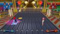 WarioFactory-Volleyball-2vs2-MarioSportsMix.png