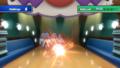 WiiU Game&Wario bowling 4.png