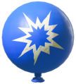 YCW Balloon.png