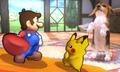 3DS SmashBros scrnS01 06 E3.png