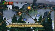 9.10.13 Screenshot4 - Donkey Kong Country Tropical Freeze.png
