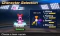 Birdo-Stats-Baseball MSS.png