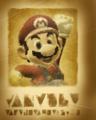 CTTT Poster Mario.png