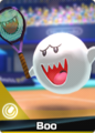 Card NormalTennis Boo.png