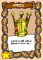 DKC CGI Card - Supp Battle Crown.png