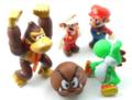 DK Mario Yoshi Nintendo Furuta.png