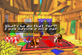 DK and Cranky DKC GBA intro.png