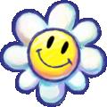 Flower Artwork - Yoshi's New Island.png