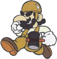 Foreman Spike (Mario Character Encyclopedia).png