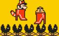 Goomba's High Heels - Super Mario Maker.png