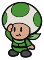 Green Rescue Squad Toad PMCS sprite.png