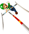 Luigi Vault.png