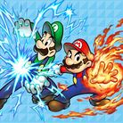 Preview for a Mario & Luigi: Superstar Saga + Bowser's Minions Play Nintendo opinion poll. Original filename: <tt>1x1_MLSBM_poll_1.a25bebd1.jpg</tt>