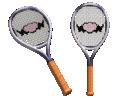 MTO Wario's tennis racket.png