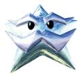MilleniumStar1.png
