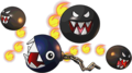 PDSMBE-ChainChompFlameChomps-TeamImage.png
