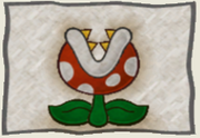 PMTTYD Tattle Log - Piranha Plant.png