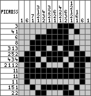 Picross 158-2 Solution.png