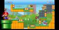 Play Nintendo MMFaC Items Boost Pad.png