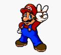 SMBDX Mario Pic.png