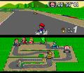 SMK Mario Circuit 2 Screenshot.png