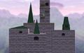 SSB Hyrule Castle.png