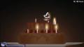WWGIT Birthday Cake Microgame.png