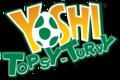 YTT logo.png