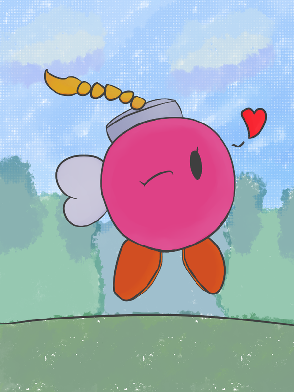 A-Turboo.png